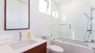 Modern&Luxurious 4BR/5Bath House-West LA/Brentwood