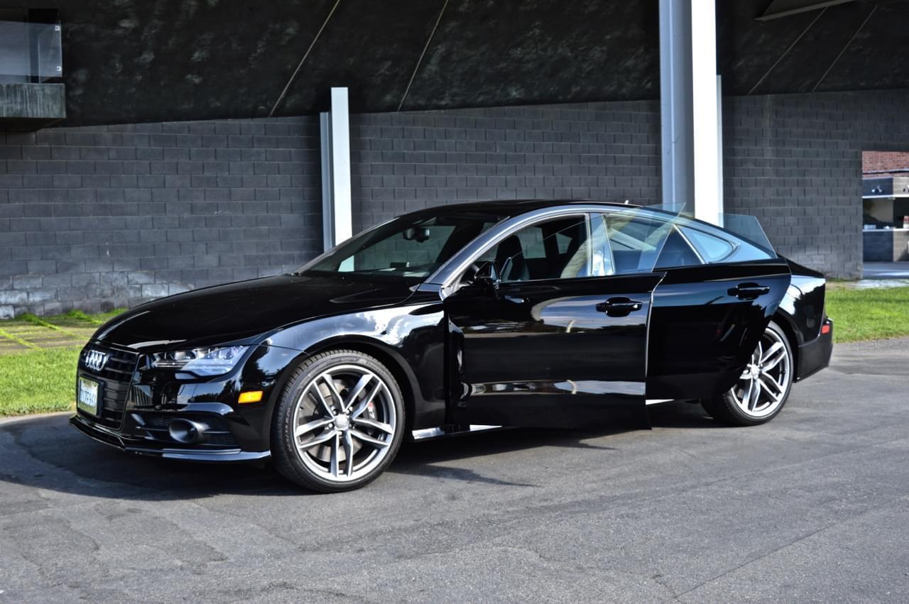 Audi S7 Black - Exotic cars - UNIQ Los Angeles Audi S Black on audi a7 black, cadillac brougham black, audi q5 black, audi b5 black, rolls-royce phantom coupe black, mercedes slk black, audi s6 black, audi a4 black, audi r4 black, audi b7 black, audi s6 coupe, subaru tribeca black, audi r8, mercedes-benz g63 black, audi s8 black, audi a5, audi s5 black, audi c5 black, audi rs7, audi q8 black,